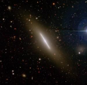 lff_NGC4452.NGVS