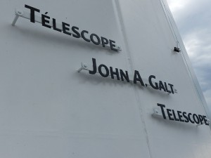 20140922_GaltTelescopeDedication_0031